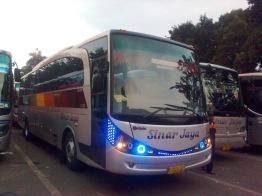 Tiket Bus Harga Bus Po Bus Agen Bus Dedy Jaya 49